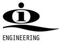 iq-engineering-logo