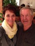 Neil & Elaine MacPhail